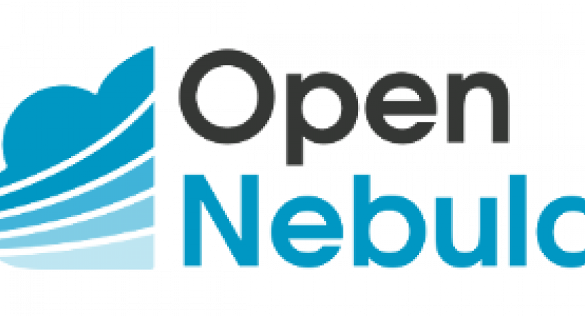 CloudWeavers and OpenNebula Systems