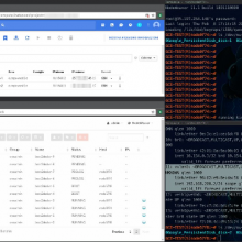 Running NodeWeaver on Google Cloud Platform