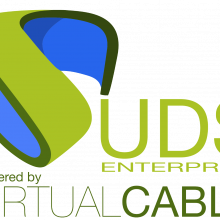 UDS Enterprise